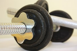 fitness-1023270__180