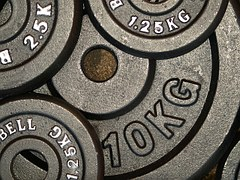weight-plates-299528__180